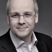 Ulrich Stinnertz