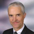 Dr. Peter Schick