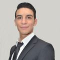 Ahmed Abdeljaoued