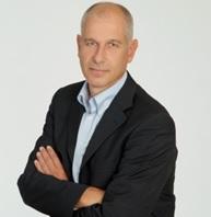 Robert Schmitz