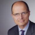 Dr. Peter Lauf