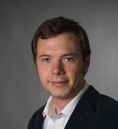 David Schönleber