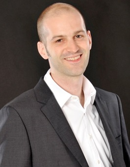 Mathias Golombek