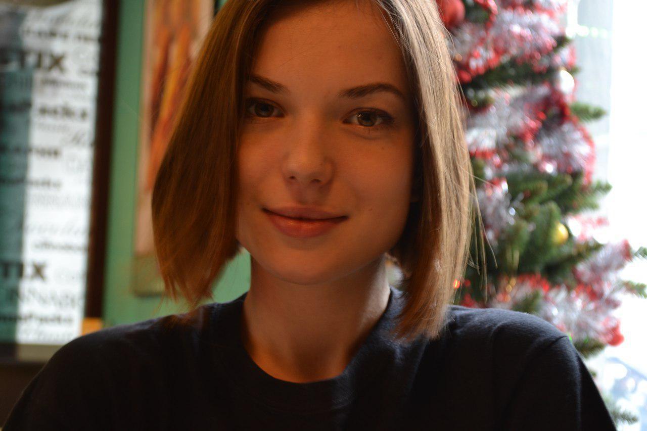 Lisa Sagal