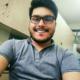 Digvijay Upadhyay