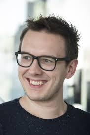 Filip Ciesielski