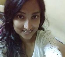 Ranjana Moolya