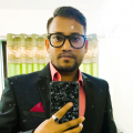 Gyan Vardhan