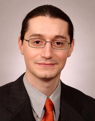Bassam Mokbel