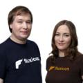 Anne Rozinat & Christian W. Günther
