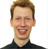 Lukas Molzberger