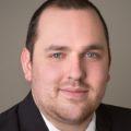 Christoph Gresch