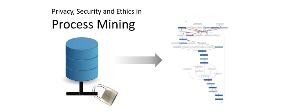 is data mining ethical
