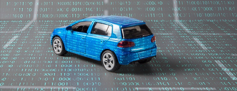 Artificial Intelligence and Data Science in the Automotive Industry