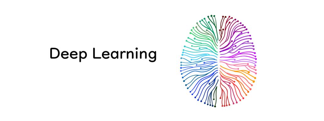 Machine Learning vs Deep Learning – Wo liegt der Unterschied