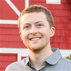 Kyle Weller