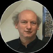 Prof. Dr. Kai Uwe Barthel