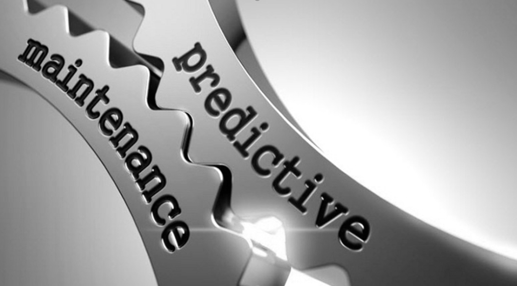 Predictive maintenance in Semiconductor Industry: Part 1