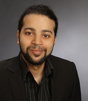 Moussa El-Zaarah