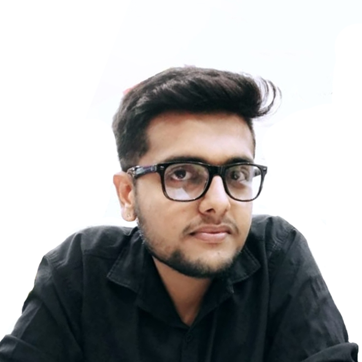 Manoj Rupareliya