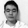 Yasuto Tamura
