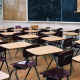 Image Source: Pixabay (https://pixabay.com/photos/classroom-school-education-learning-2093744/)
