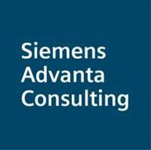 Siemens Advanta Consulting